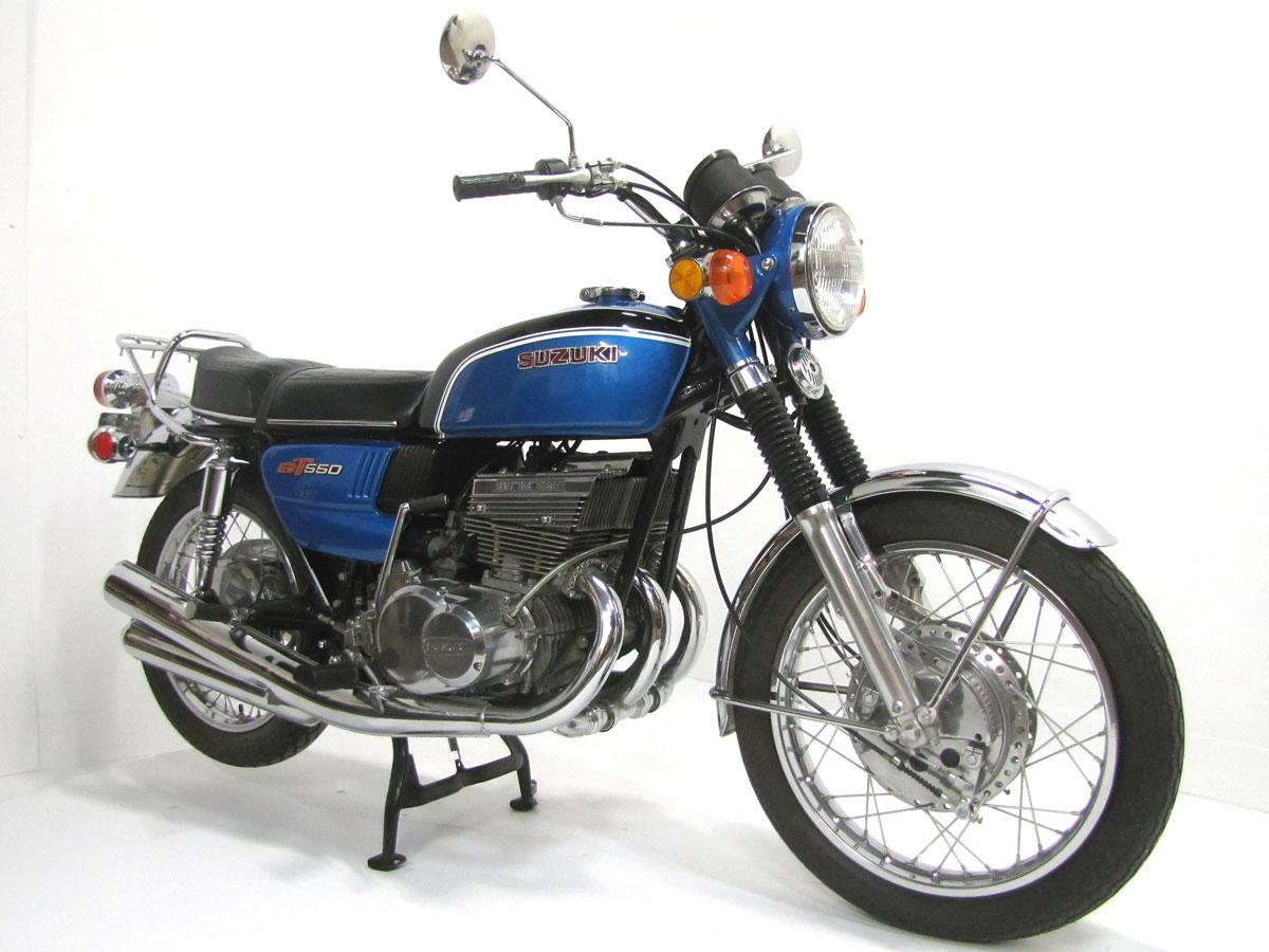 1972-suzuki-gt550j_2