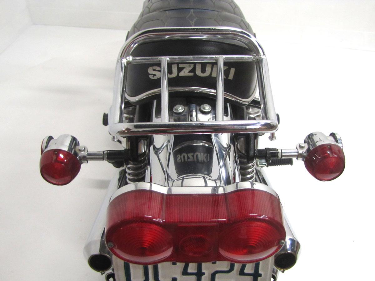 1972-suzuki-gt550j_23