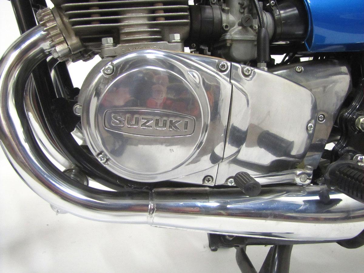1972-suzuki-gt550j_26
