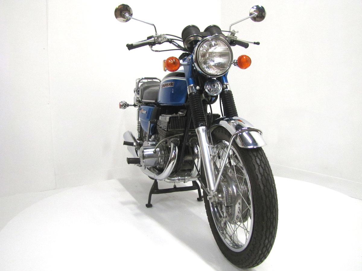 1972-suzuki-gt550j_3