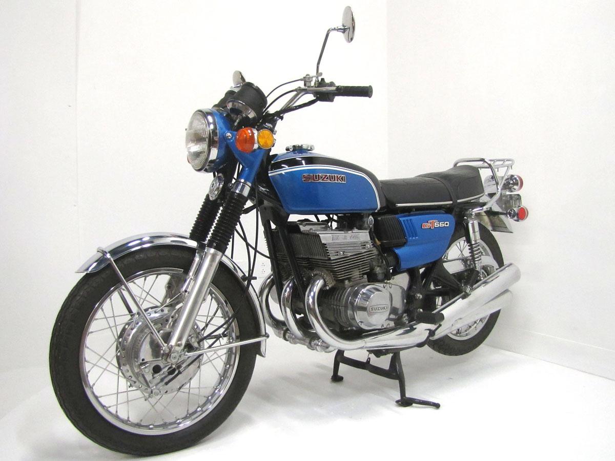 1972-suzuki-gt550j_5