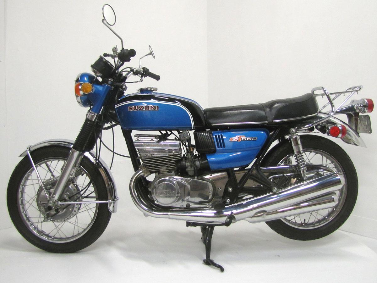 1972-suzuki-gt550j_6