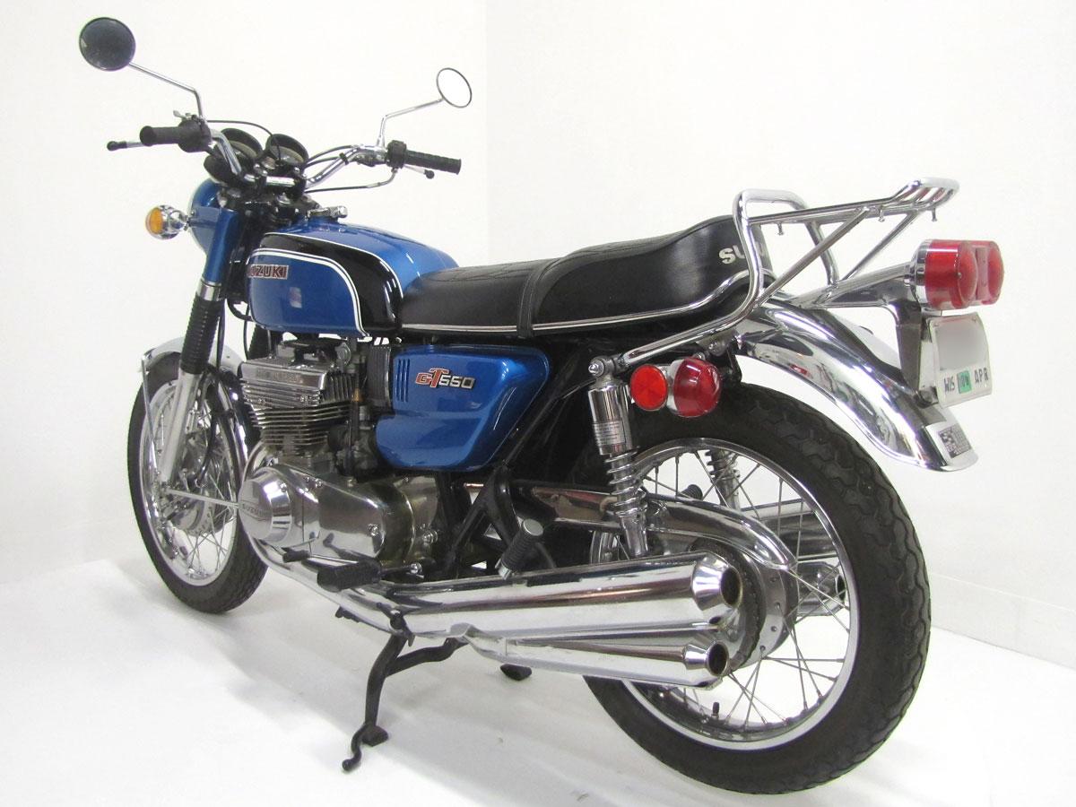 1972-suzuki-gt550j_7