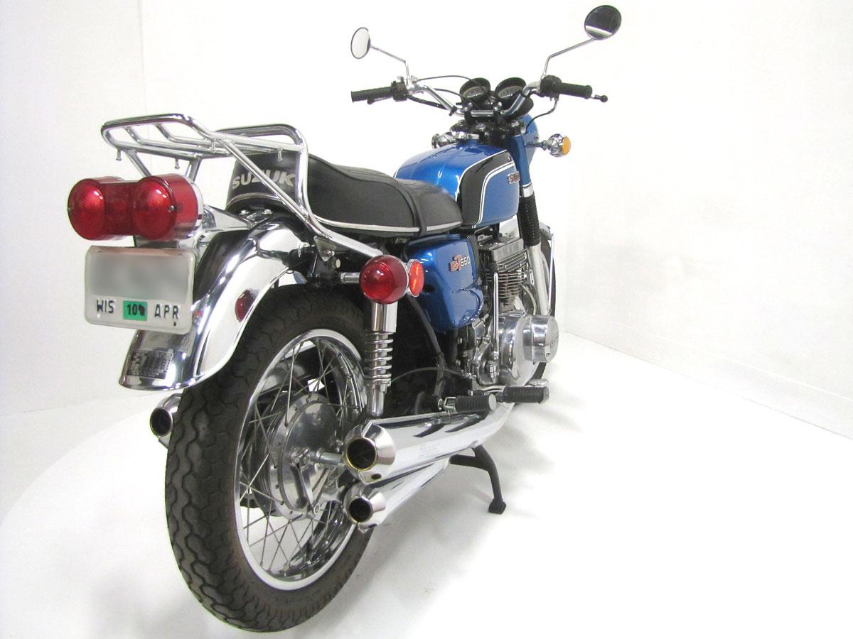 1972-suzuki-gt550j_8