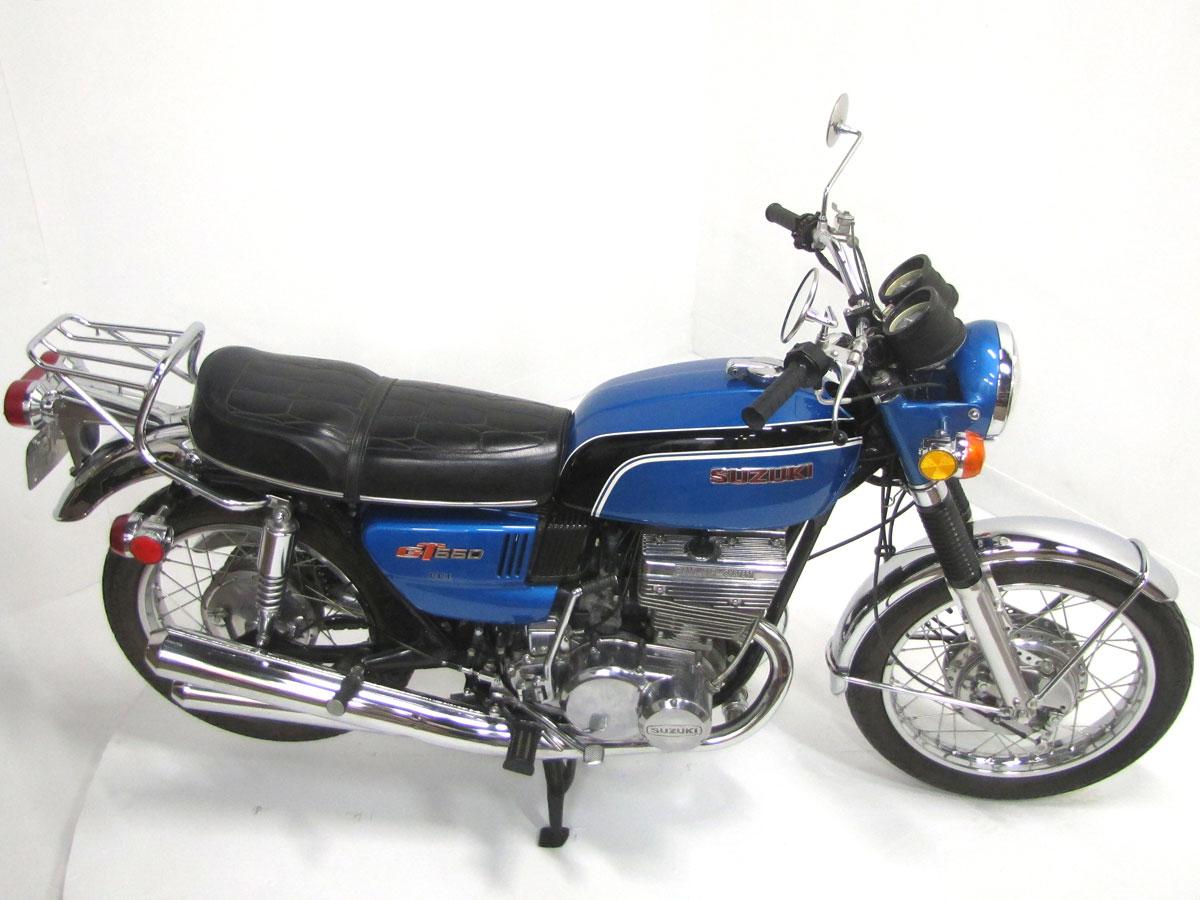 1972-suzuki-gt550j_9