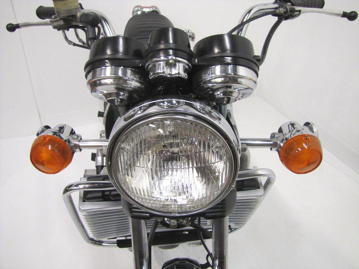 1976-suzuki-re5-rotary_10
