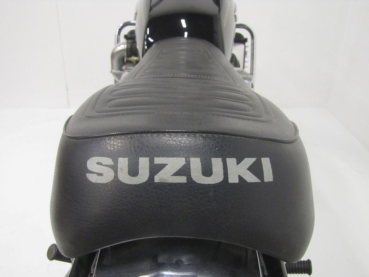 1976-suzuki-re5-rotary_15
