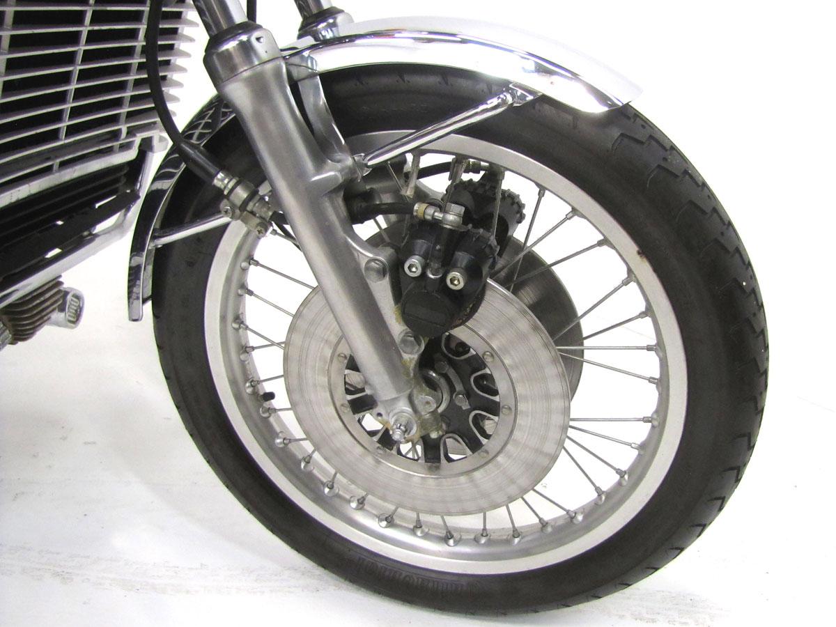1976-suzuki-re5-rotary_16