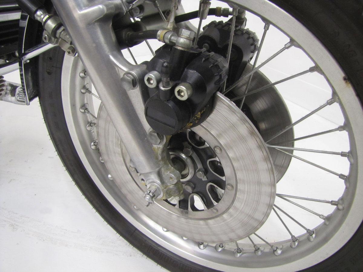 1976-suzuki-re5-rotary_17