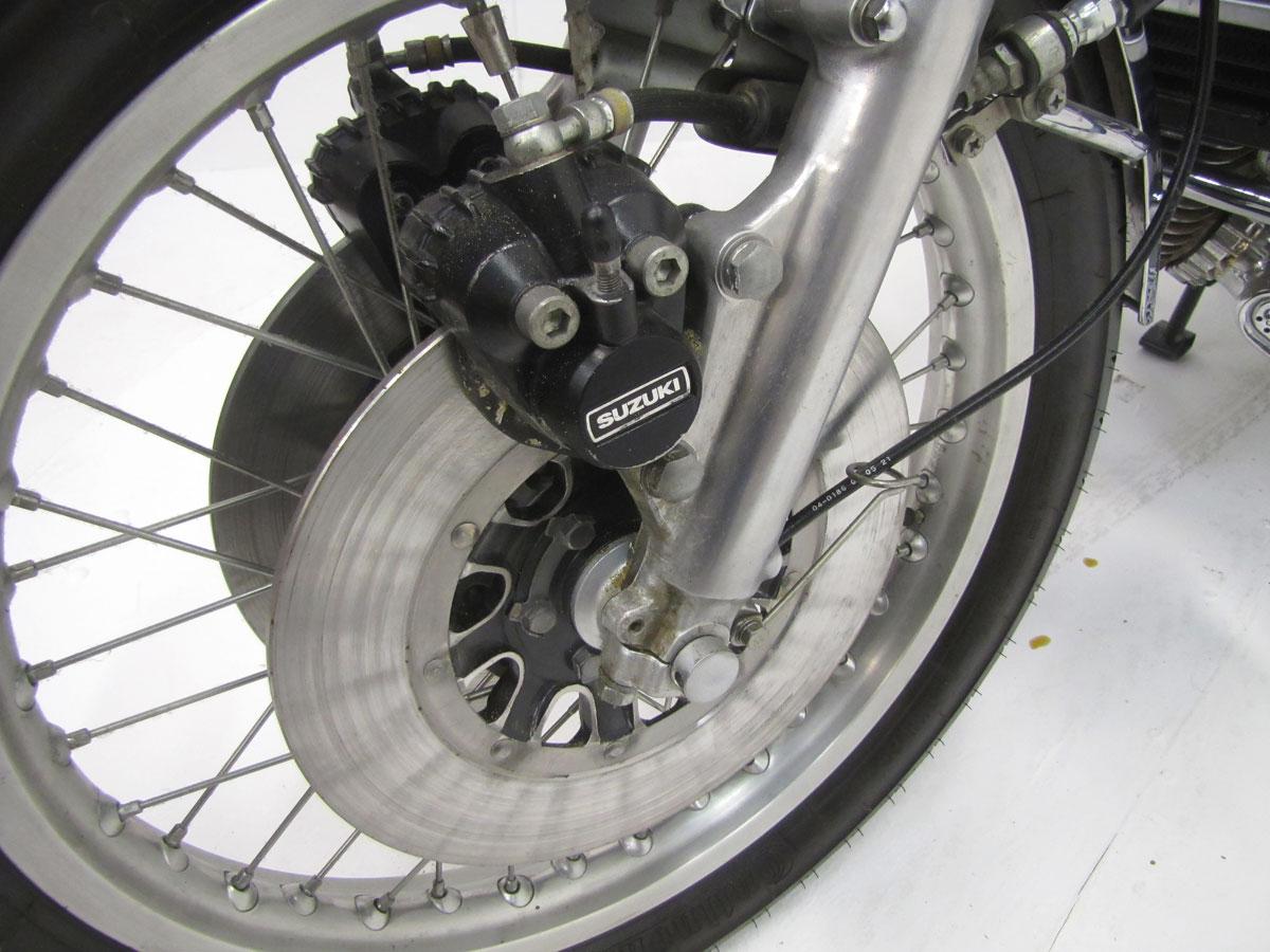1976-suzuki-re5-rotary_18