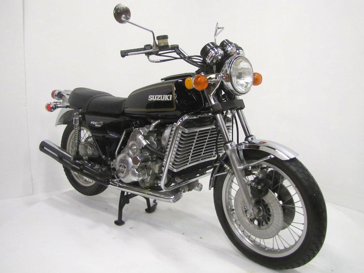 1976-suzuki-re5-rotary_2