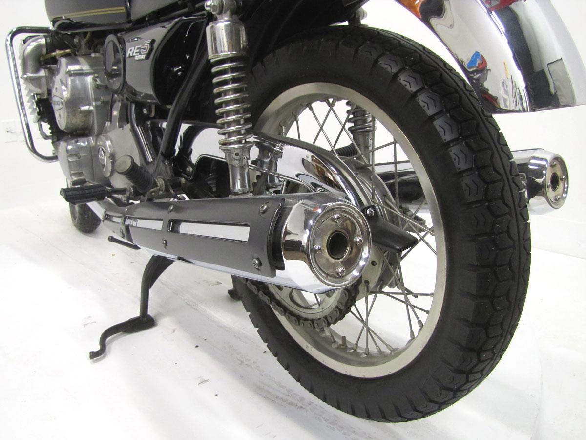 1976-suzuki-re5-rotary_20