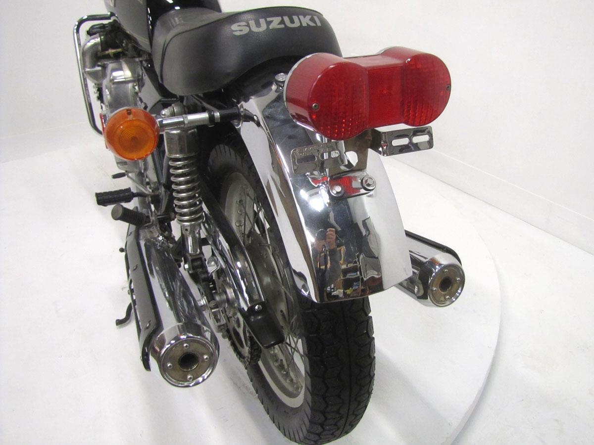 1976-suzuki-re5-rotary_24