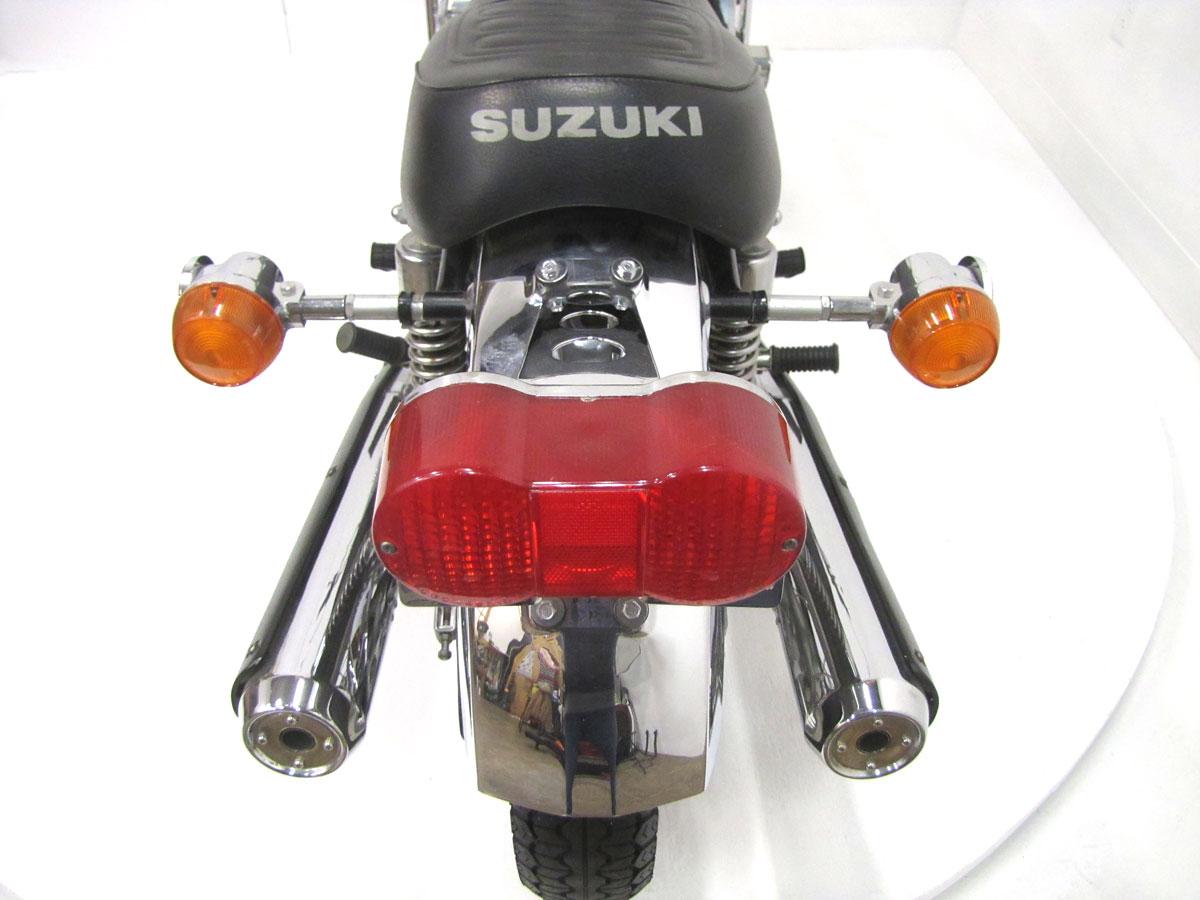 1976-suzuki-re5-rotary_25