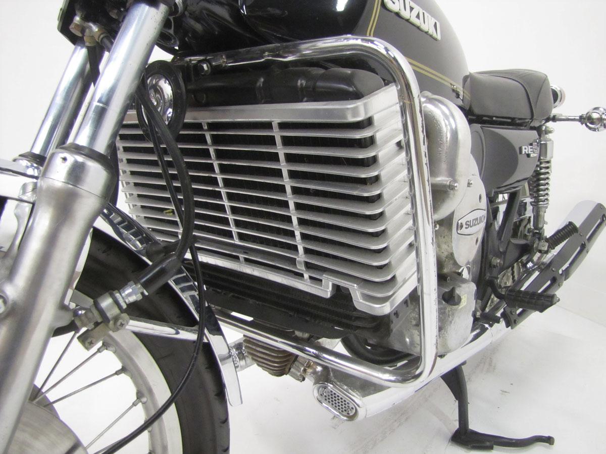 1976-suzuki-re5-rotary_26