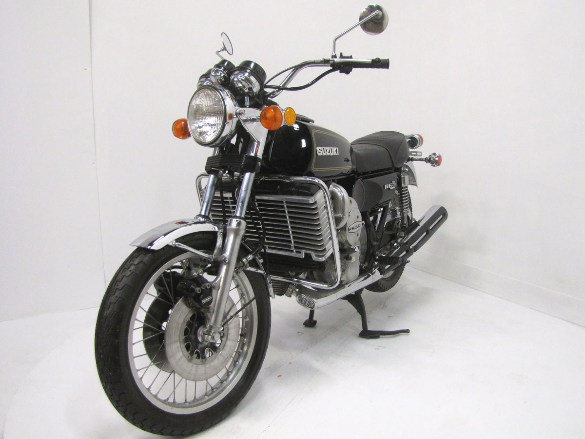 1976-suzuki-re5-rotary_3