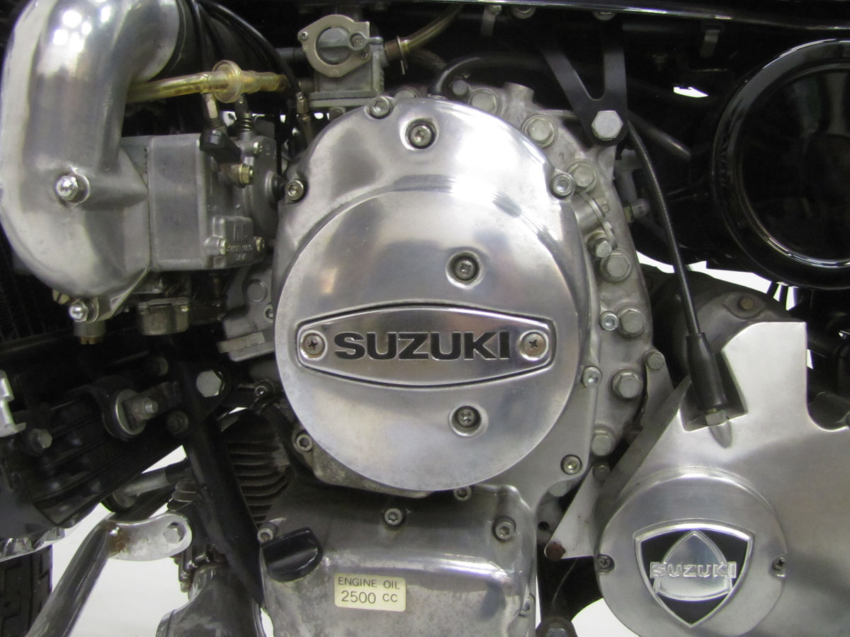 1976-suzuki-re5-rotary_31