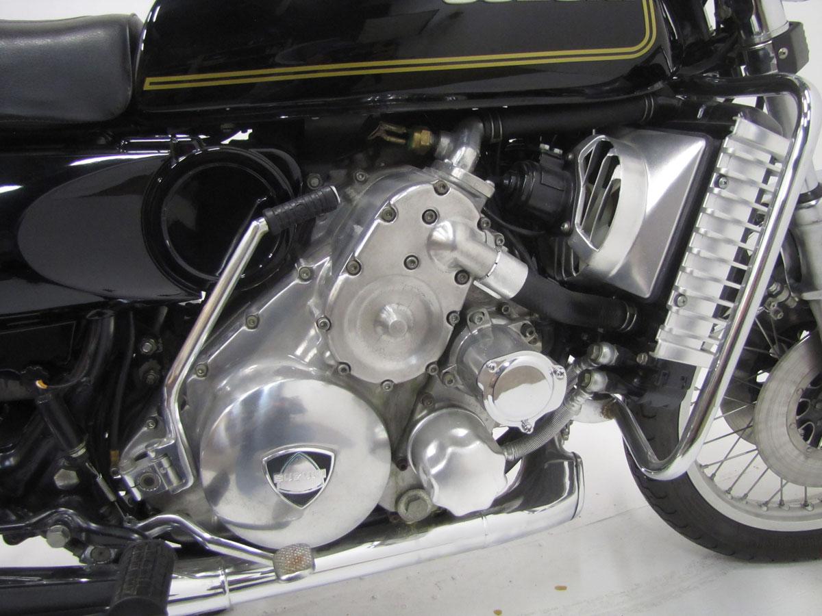1976-suzuki-re5-rotary_33
