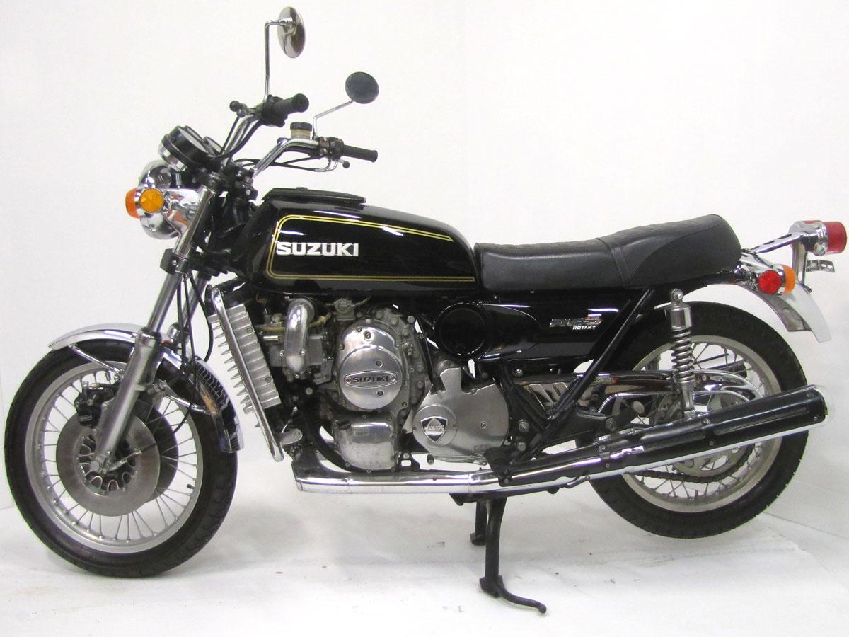 1976-suzuki-re5-rotary_4