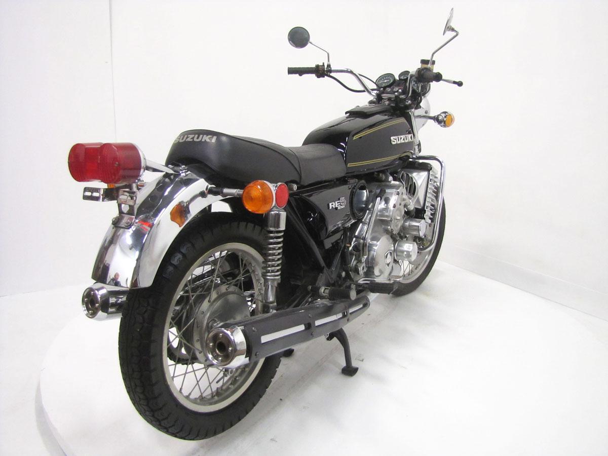 1976-suzuki-re5-rotary_6