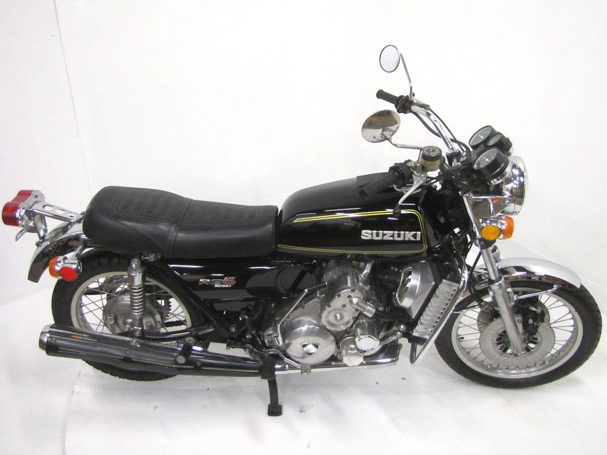 1976-suzuki-re5-rotary_7