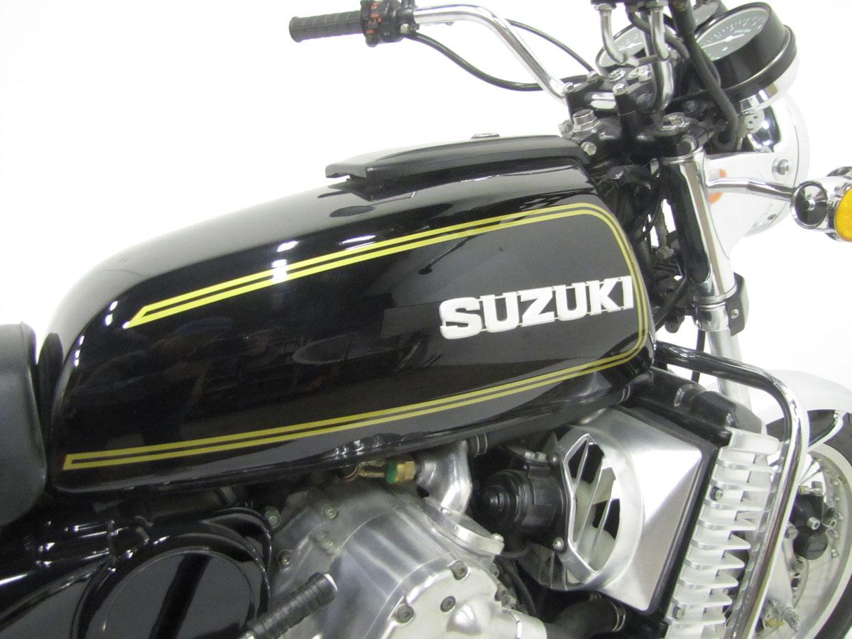 1976-suzuki-re5-rotary_8