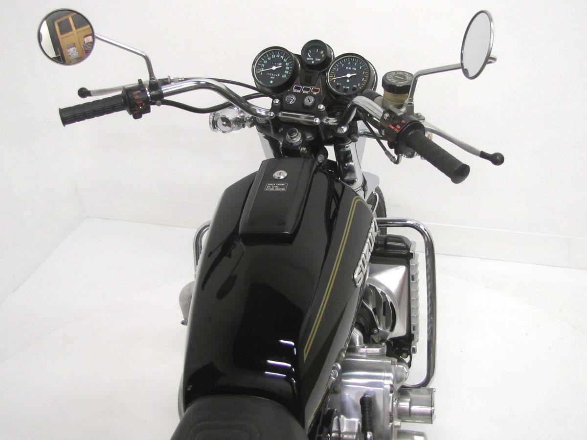 1976-suzuki-re5-rotary_9