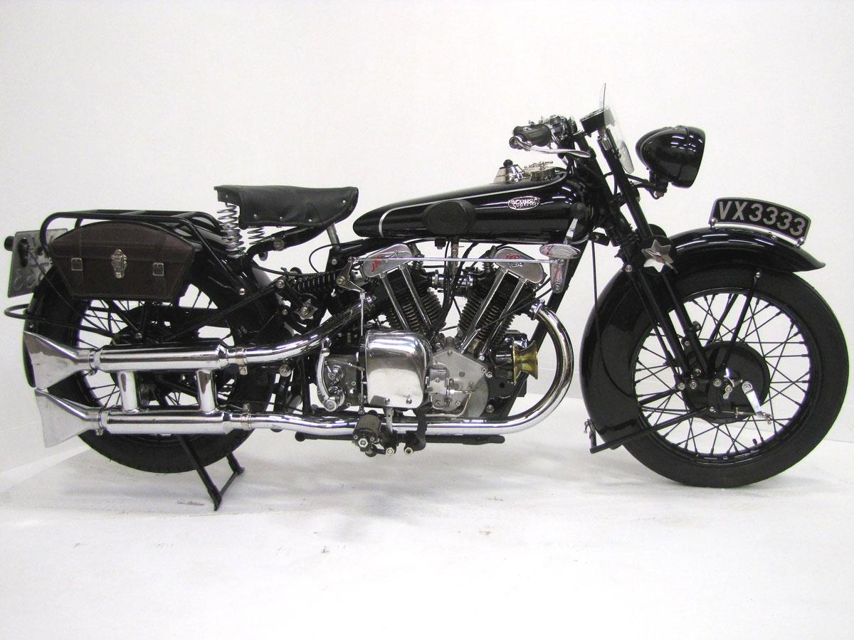 1930-brough-superior-680-black-alpine_1