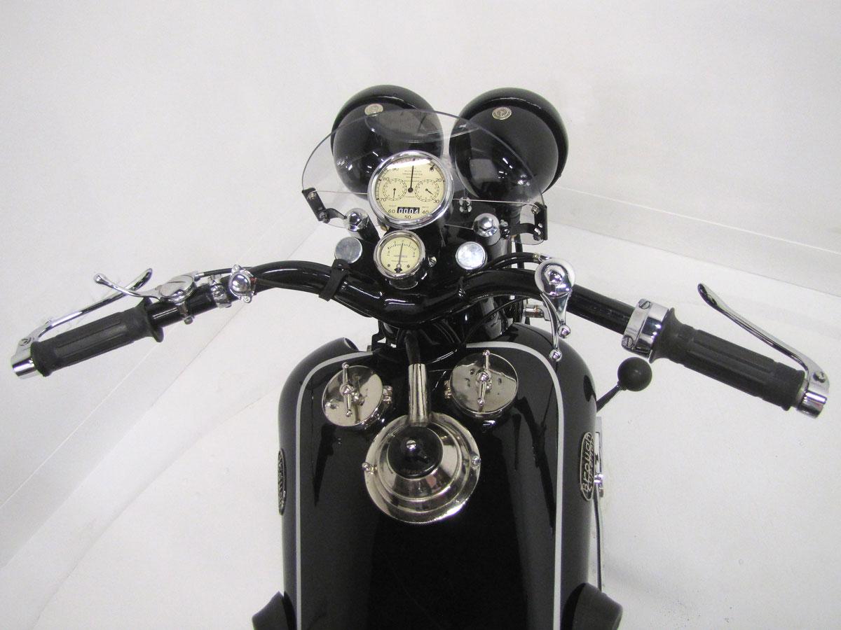 1930-brough-superior-680-black-alpine_10