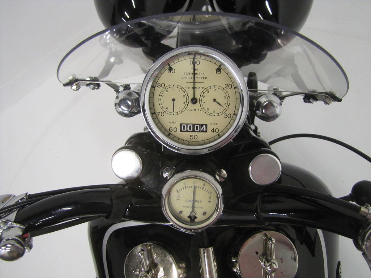 1930-brough-superior-680-black-alpine_11
