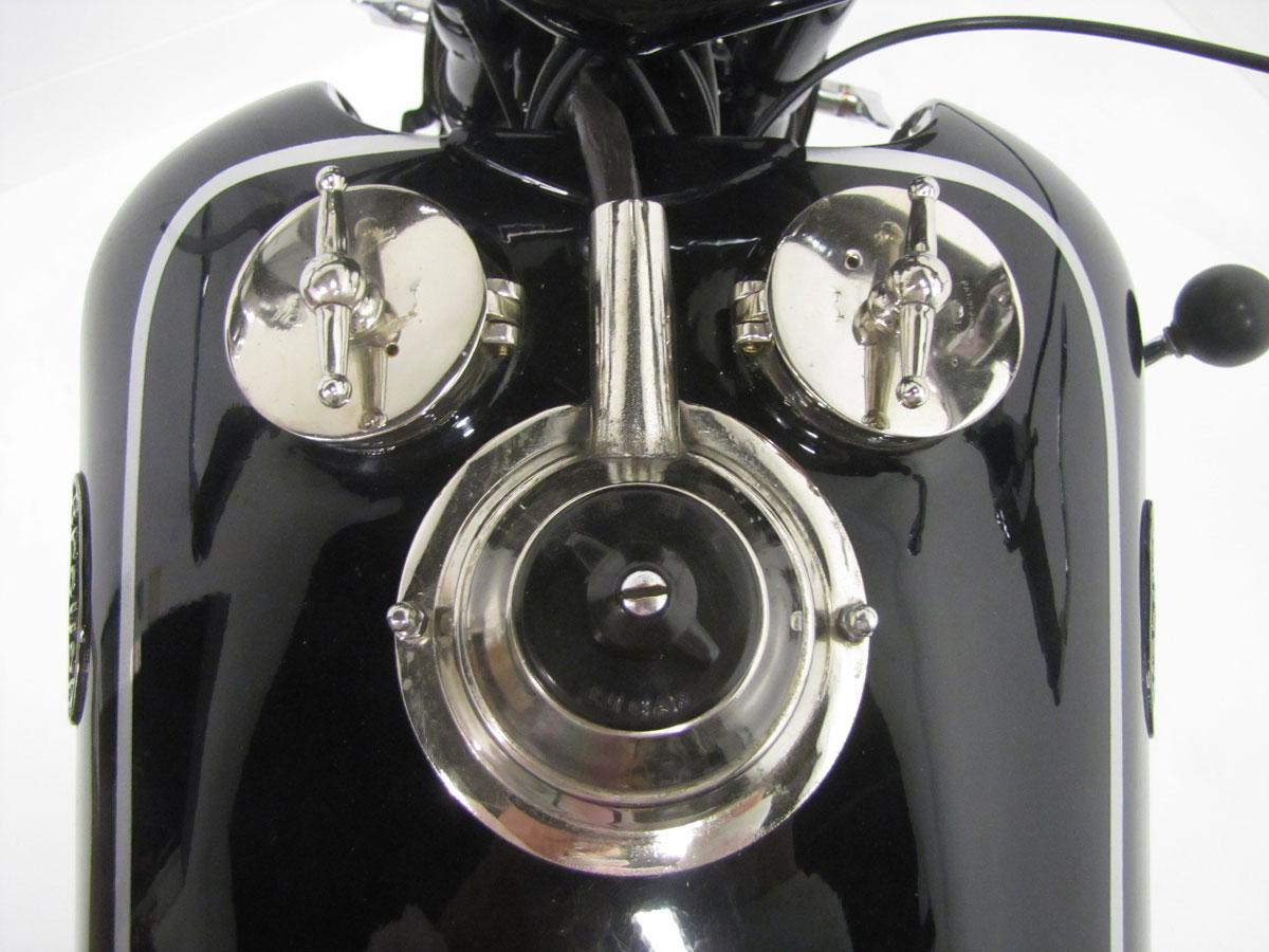 1930-brough-superior-680-black-alpine_13