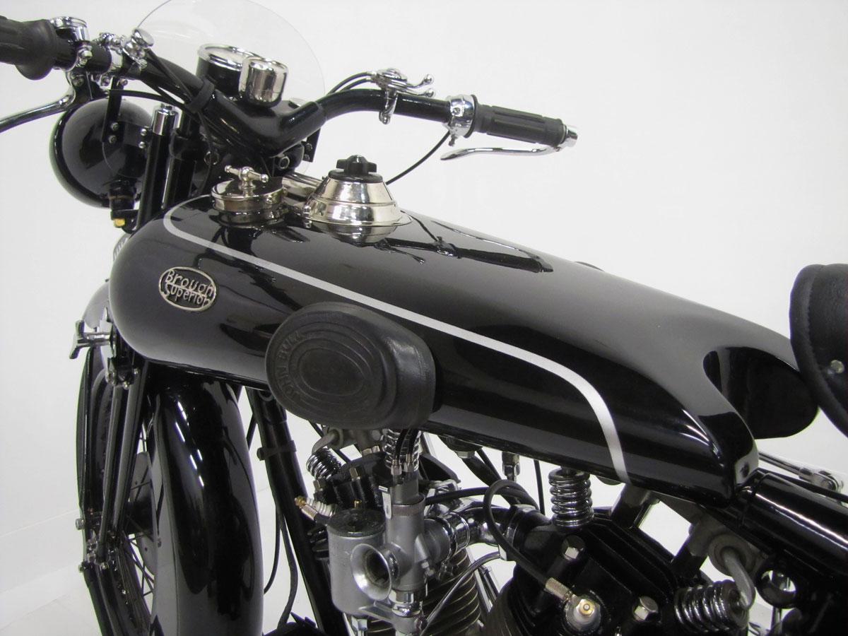 1930-brough-superior-680-black-alpine_14