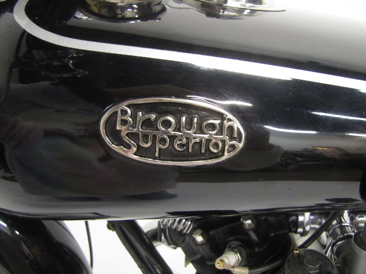 1930-brough-superior-680-black-alpine_15