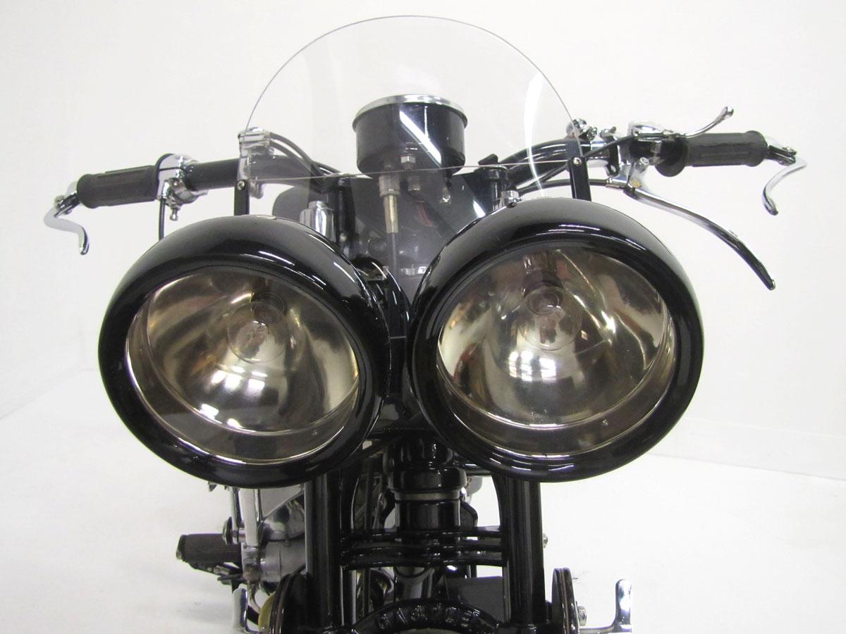 1930-brough-superior-680-black-alpine_16