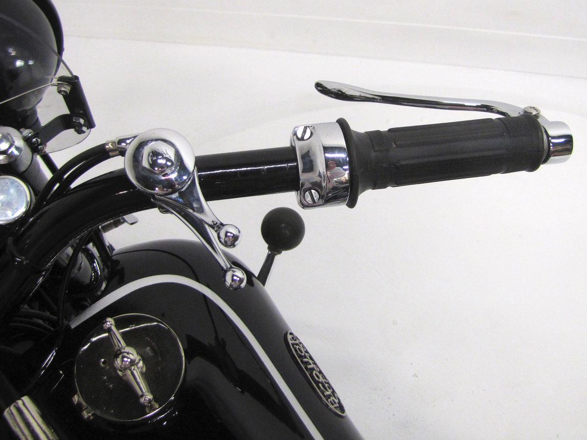 1930-brough-superior-680-black-alpine_19