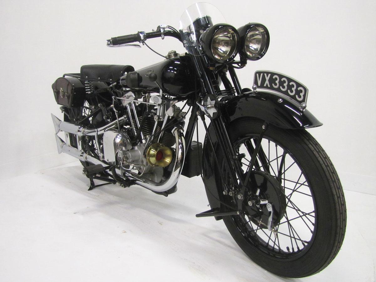 1930-brough-superior-680-black-alpine_2