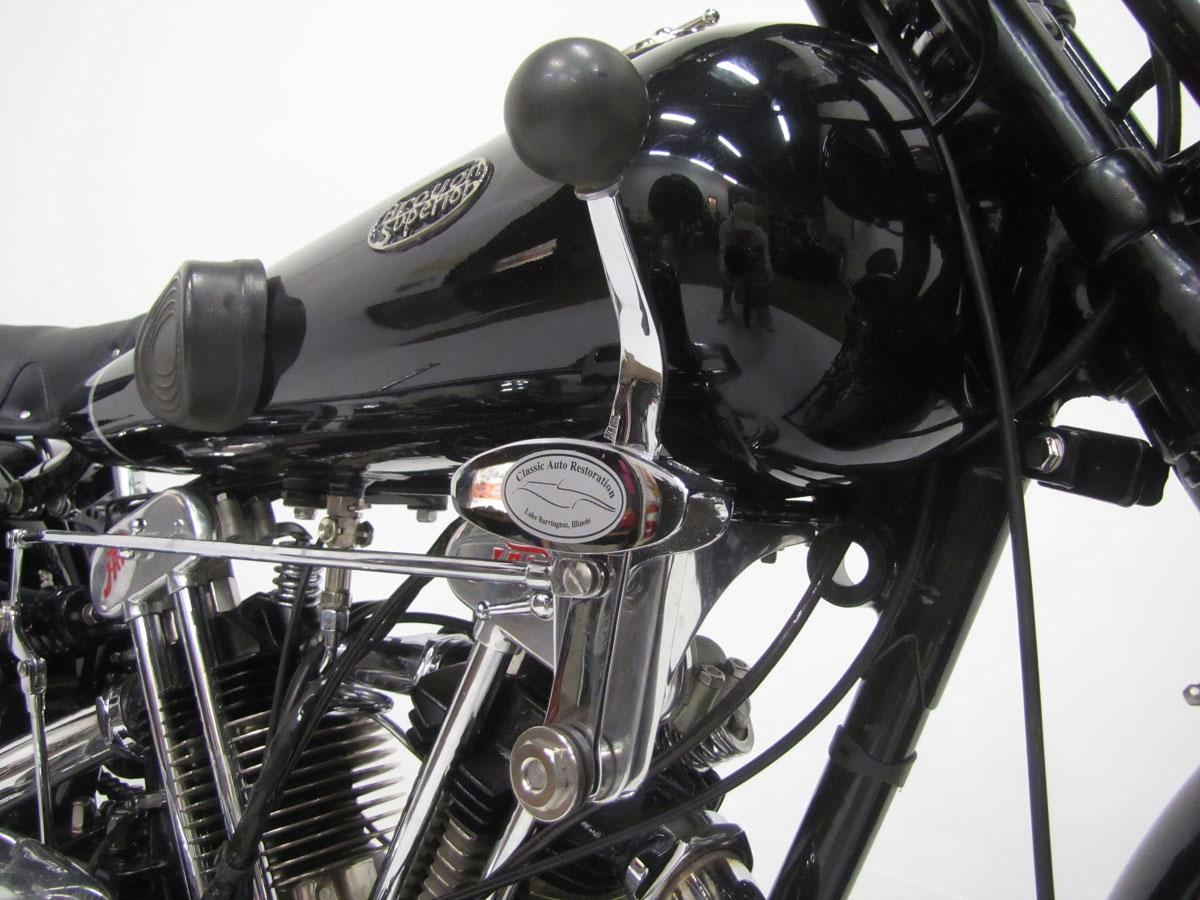 1930-brough-superior-680-black-alpine_20