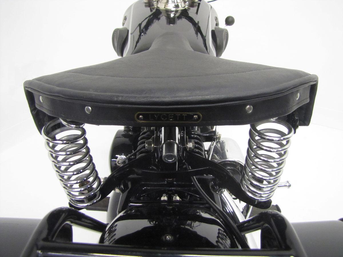 1930-brough-superior-680-black-alpine_21
