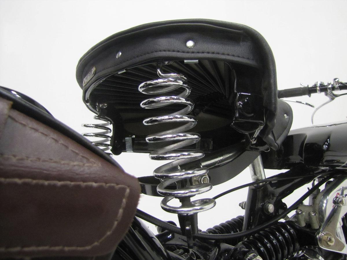 1930-brough-superior-680-black-alpine_22