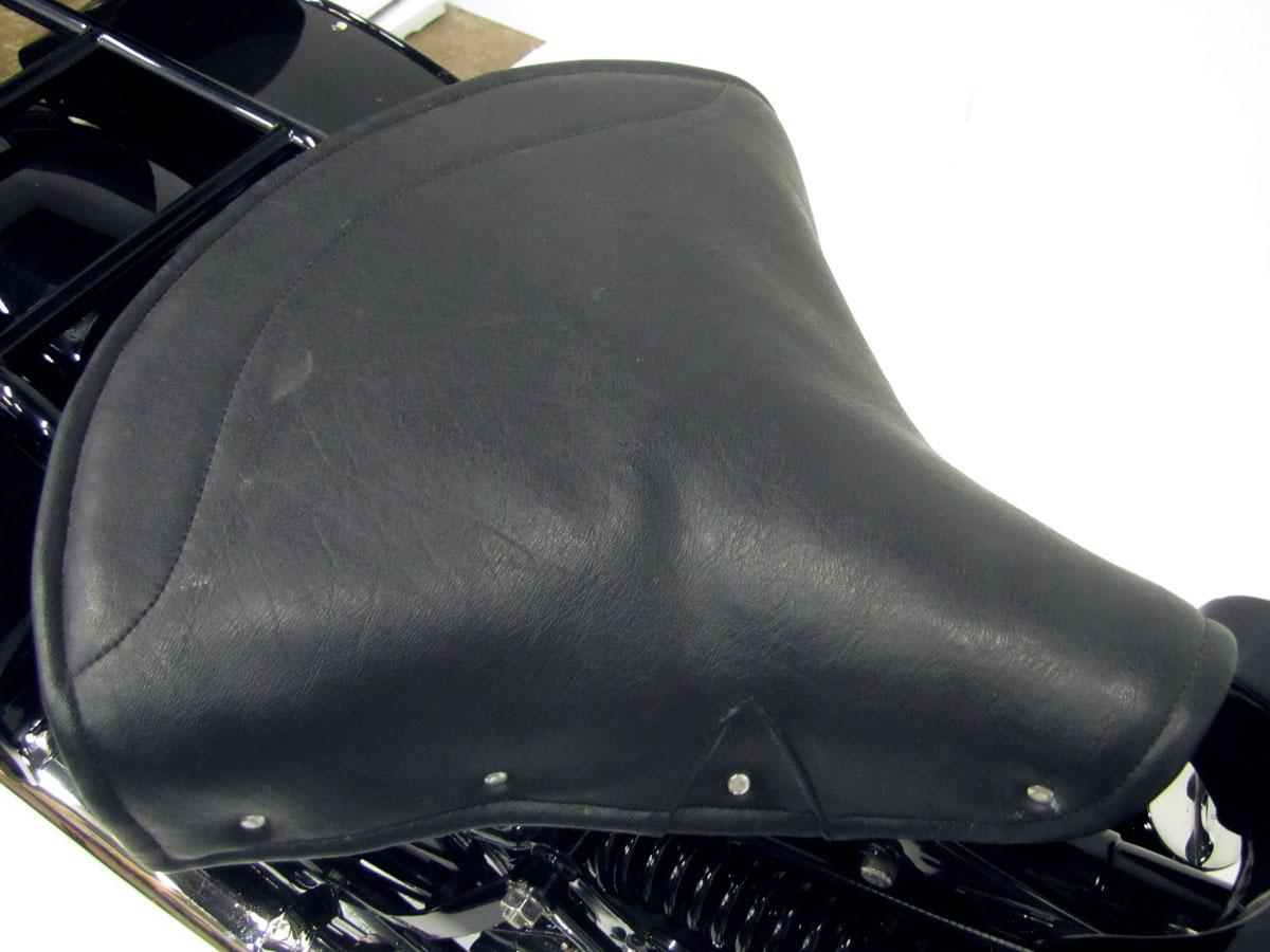 1930-brough-superior-680-black-alpine_23