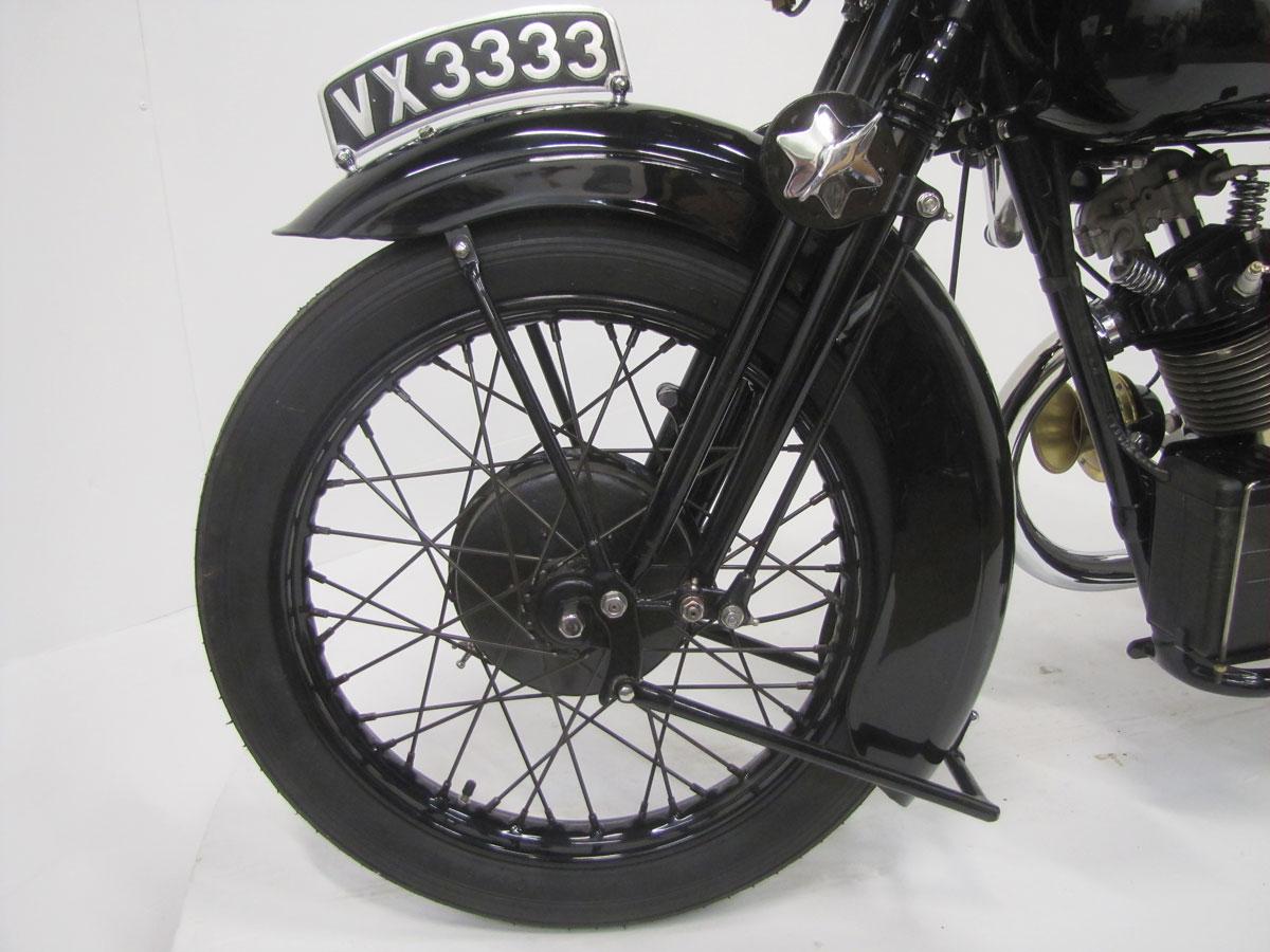 1930-brough-superior-680-black-alpine_24