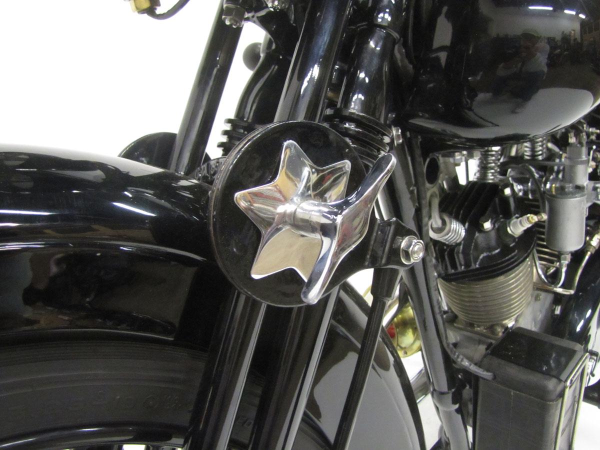 1930-brough-superior-680-black-alpine_25