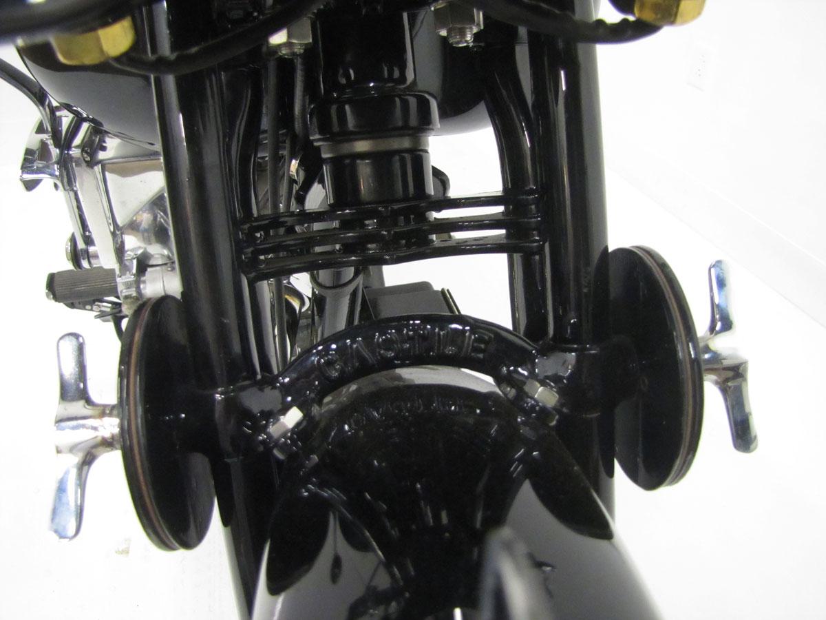 1930-brough-superior-680-black-alpine_27