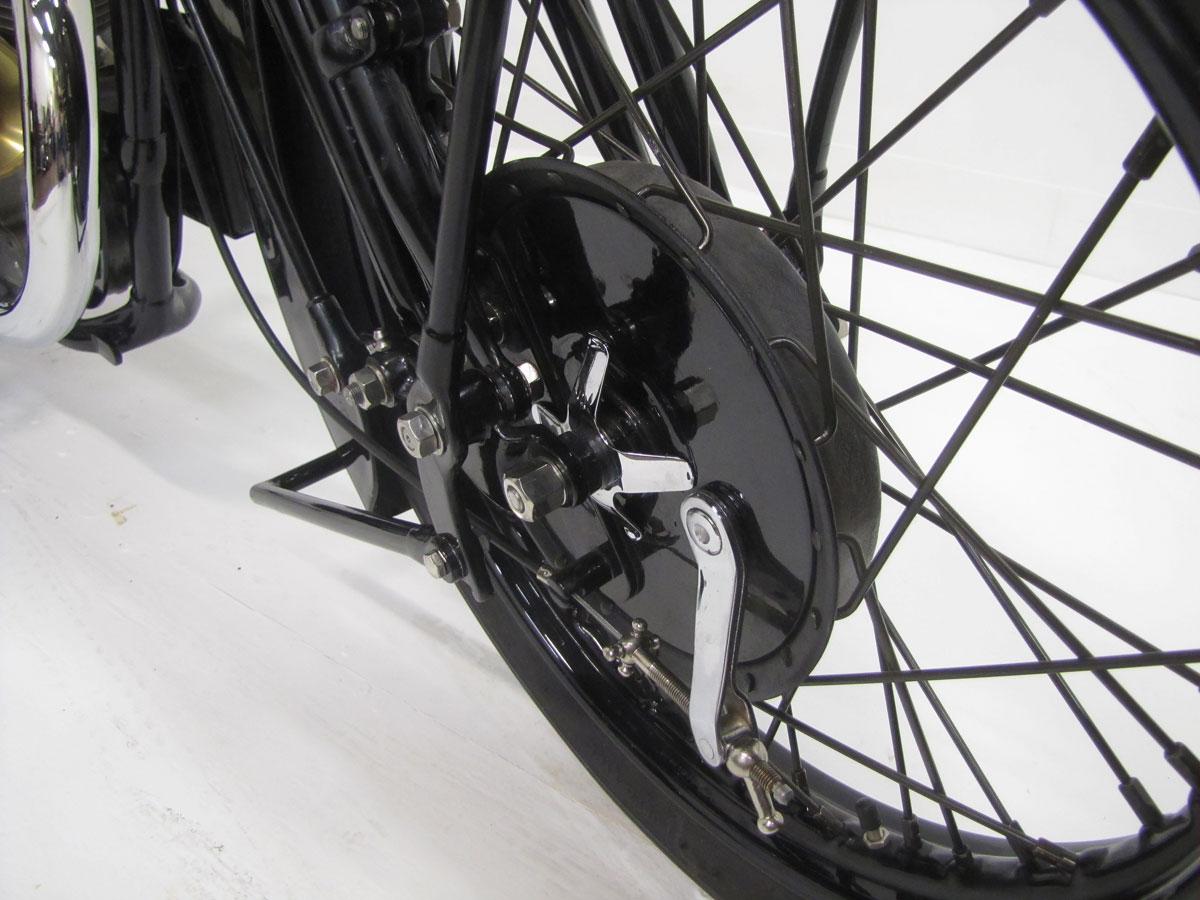 1930-brough-superior-680-black-alpine_29