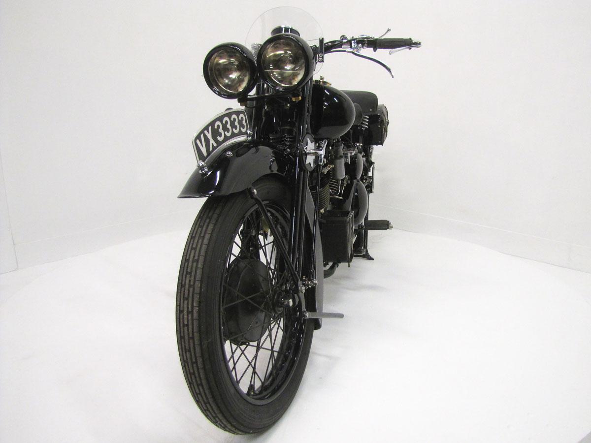 1930-brough-superior-680-black-alpine_3