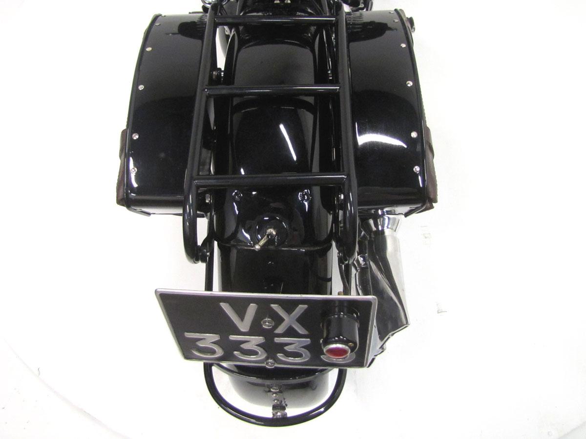 1930-brough-superior-680-black-alpine_30