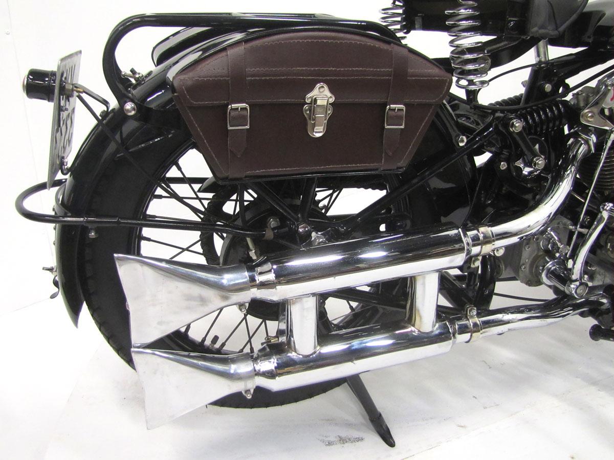 1930-brough-superior-680-black-alpine_31
