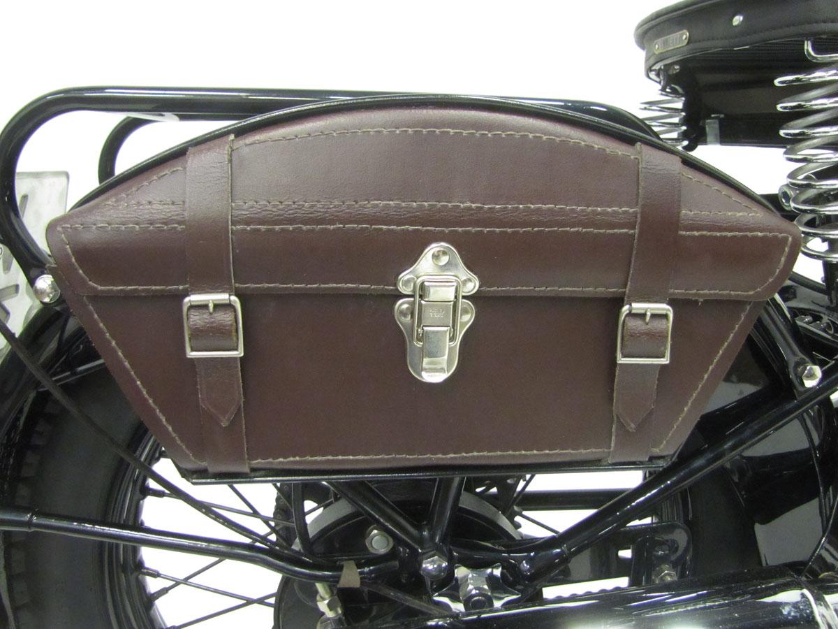 1930-brough-superior-680-black-alpine_32