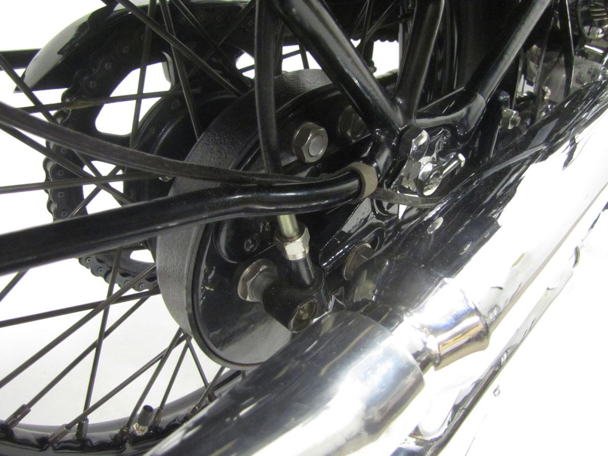 1930-brough-superior-680-black-alpine_33