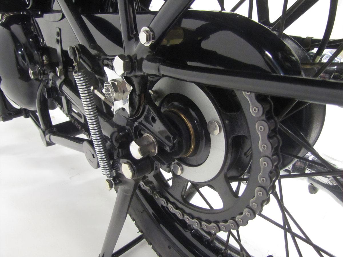 1930-brough-superior-680-black-alpine_34